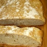 Vegam Bread Recipes