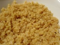 Learn more about whole grains here.