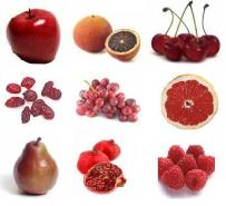 Click to find ideas for different fruits and vegetables.