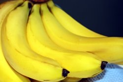 Read about the health benefits of bananas.
