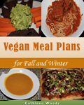 Learn more about the Vegan Meal Plans for Fall and Winter.