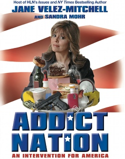 Addict Nation