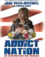 Addict Nation Newsletter