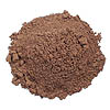 Allspice for vegan cooking