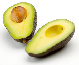 Avocados are loaded with health benefits are are absolutely delicious.