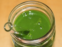 Green Juice Detox for Newsletter