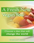New Vegan Ebook Thumbnail