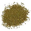 Oregano herb for vegan cooking