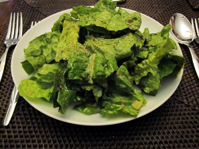 Top Three Quick And Easy Vegan Salad Recipes And Dressings