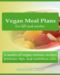 Vegan Diet Plans Thumbnail