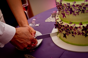 Vegan wedding cake bakeries across the USA
