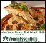 http://www.nexternal.com/shared/affiliates/?CS=vegane&Affiliate=69&Target=Home