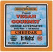 Follow Your Heart Vegan Cheddar Cheese