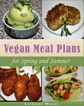 Learn more about the Vegan Meal Plans for Spring and Summer.